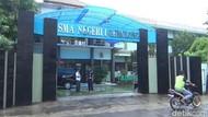 Bupati Sragen Mediasi Kasus Siswi Diteror Gegara Tak Berjilbab