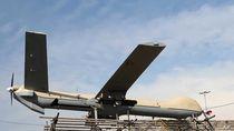 Drone Iran Kian Canggih, Amerika Diminta Waspada