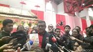 Staf Kena OTT KPK? Ini Kata Sekjen PDIP Hasto Kristiyanto