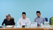 MUI Akan Gelar Kongres Umat Islam Indonesia Ke-7 di Babel 26-29 Februari