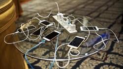 Anak 11 Tahun Tewas Akibat Ponsel Meledak Saat Belajar Online