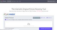 7 Pilihan Edit Foto Online Tanpa Ribet Download Aplikasi