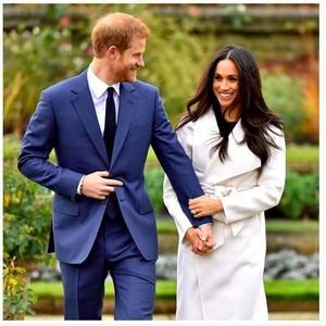 5 Cara Pangeran Harry & Meghan Markle Dapat Uang Setelah Mundur dari Kerajaan