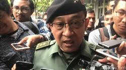 Kapuspen TNI Klarifikasi soal Aturan Keamanan Nasional yang Jadi Polemik
