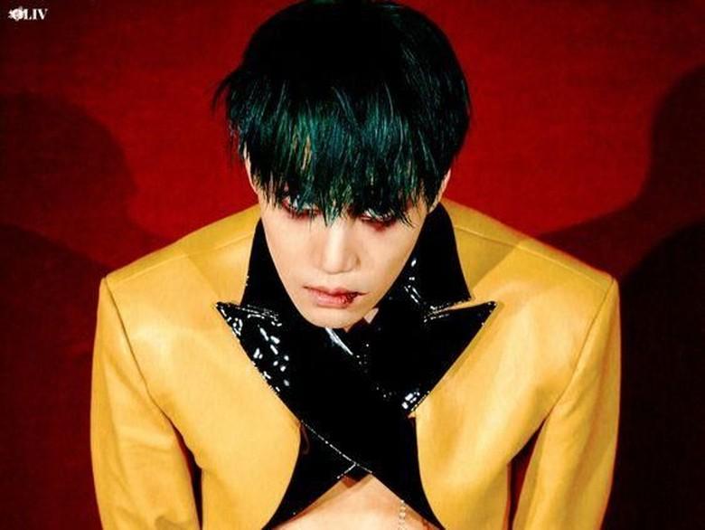 Foto: EXO