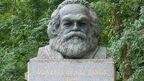KAI Sempat Cuitkan Kutipan Karl Marx tapi Diganti Aristoteles, Kenapa?