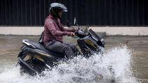 BMSDA Bekasi Anggarkan Rp 10 M Perbaiki 150 Titik Jalan Rusak Pascabanjir