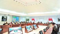 Ikut Ratas, Ketua KPAI Ungkap 3 Pesan Jokowi Lindungi Anak dari Kekerasan