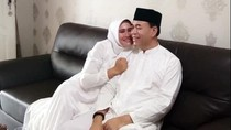 Profesor USU Sebut Istri Pembunuh Hakim Jamaluddin Materialistis dan Licik