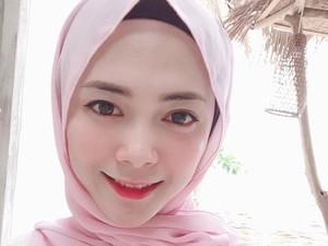 Dihujat karena Main Game Online, Ibu Rumah Tangga Raup Rp 60 Juta dari PUBG