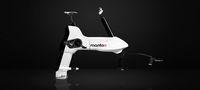 Canggih, Sepeda Ini Bisa Digowes di Air