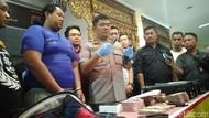 Modus Perawatan, Teknisi Gondol Rp 775 Juta dari Mesin ATM Semarang