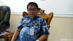 15 TKI Asal Ponorogo Meninggal Sepanjang 2019