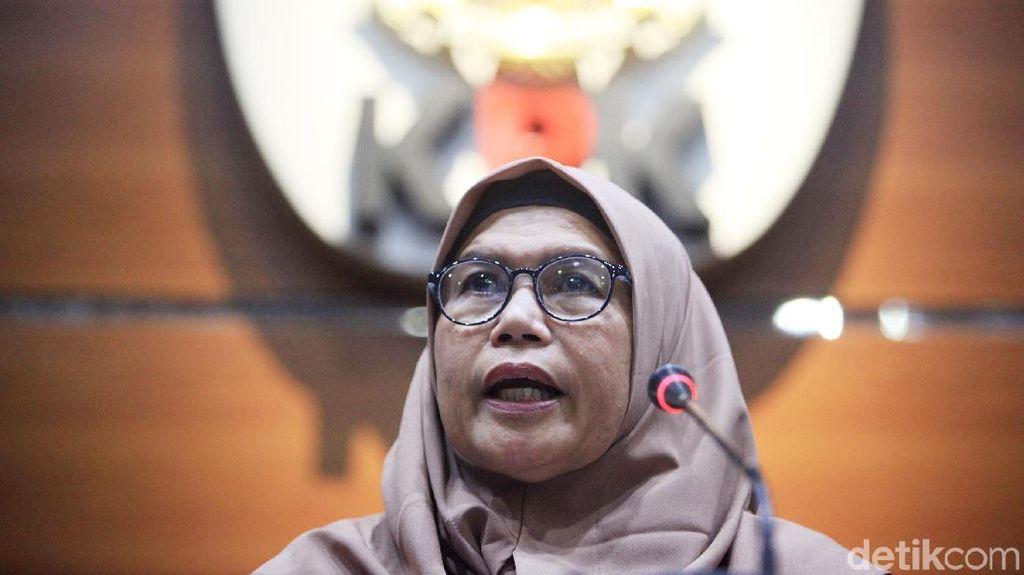 Sumpah Pemuda 2020, KPK Soroti Banyaknya Pelaku Korupsi Berusia Muda