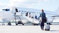 Masuk Bui akibat Mabuk Berat Sampai Buang Air di Kursi Pesawat