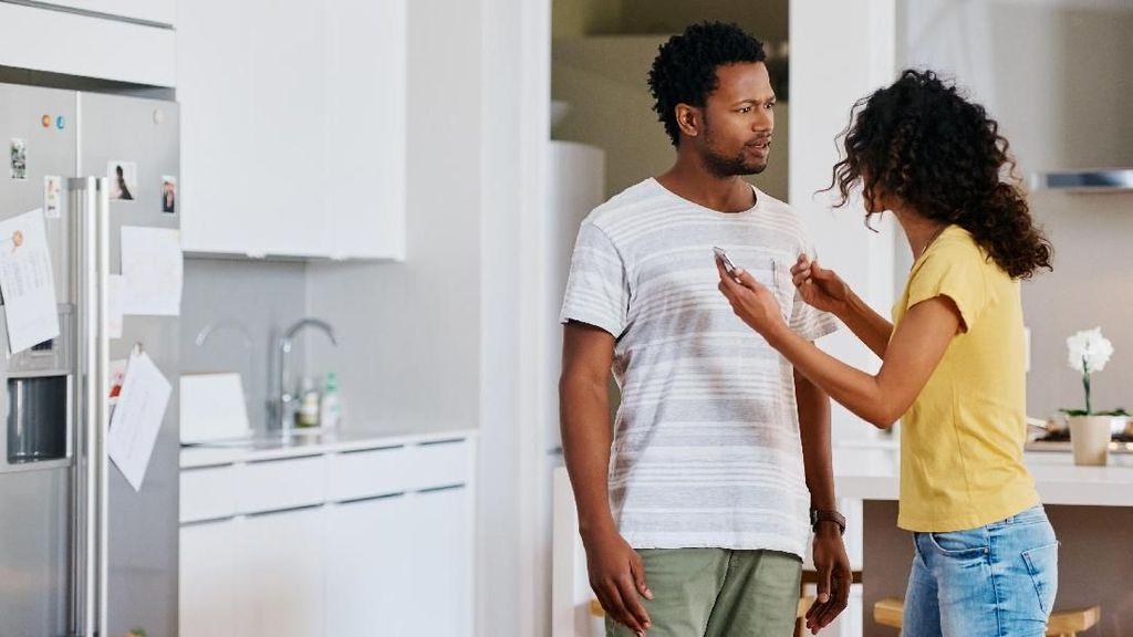 Drama Melabrak Pelakor, 3 Kisah Istri Labrak Selingkuhan Suami Ini Viral
