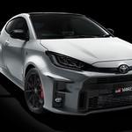 Toyota Yaris Versi Balap Resmi Dijual, Ini Speknya