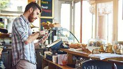 Wifi dan Live Music Jadi Tren Restoran di Tahun 2020