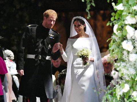 Sahabat Ungkap Kronologi Sebenarnya Pangeran Harry Mundur dari Kerajaan