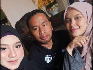 Viral Curahan Hati Istri, Suami Selingkuh dengan Sahabat yang Dianggap Adik