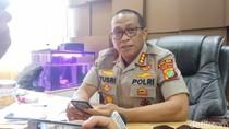 Polisi Akan Panggil Ilham Bintang soal Pembobolan Ponsel-Rekening