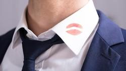 Pria Medan Digerebek di Hotel dengan Mantan, Istri-Selingkuhan Sedang Hamil