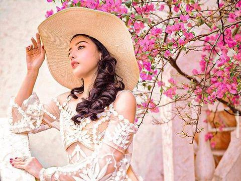 Pengakuan Pramugari Garuda Siwi Sidi yang Oplas Karena Ingin Cantik