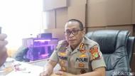 Polisi Gelar Kasus Pramugari Siwi soal Akun @digeeembok Pekan Depan