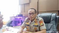 PA 212 dkk Gelar Apel Ganyang Komunis Besok, Polisi Siapkan Pengamanan