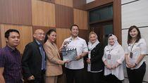 Tingkatkan Pariwisata, Bioskop Rakyat Bakal Hadir di Kota Semarang