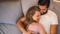 Ramalan Zodiak Cinta 2 Juli: Libra Cintai Dia, Aries Jangan Mengecewakannya
