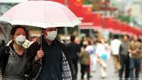 Ramai Virus Corona di China, Kemenkes RI Ingatkan Belum Ada Vaksinnya