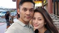 Sekali Lagi! Angie Virgin Tegaskan Suaminya Bukan Polisi Indonesia