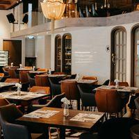 Ini 5 Restoran yang Suguhkan Live Music Seru