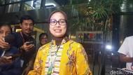 KPK Terima 58 Laporan Gratifikasi terkait Lebaran Senilai Rp 62,8 Juta