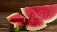 Rekayasa Genetik Hasilkan 5 Buah Ini Tanpa Biji
