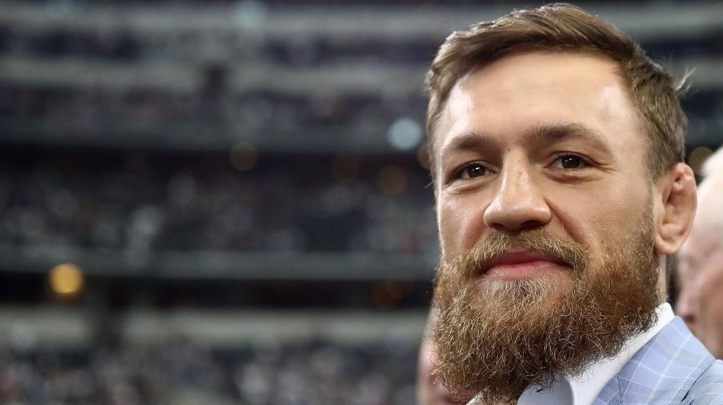 Video: McGregor hingga Gaethje Beri Selamat ke Khabib Nurmagomedov