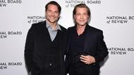 Bradley Cooper Orang Paling Berjasa dalam Hidup Brad Pitt