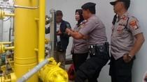 Viral Bau Gas Menyengat di Depok, Ini Penjelasan PGN
