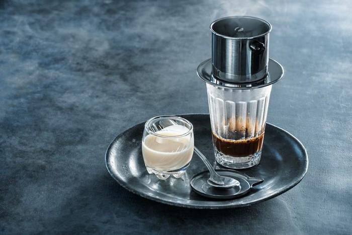 budaya minum kopi