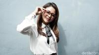 Suami Minggat Usai Talak Cerai Jenita Janet