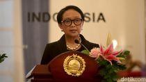 Pesepakbola Indonesia Berkesempatan Asah Skill di Negeri Puskas