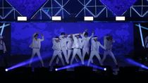 Tutup SS8, Super Junior: Indonesia Very Good!
