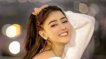 Foto: Wajah Cantik Siwi Sidi yang Dinyinyirin Beda antara Instagram & Asli
