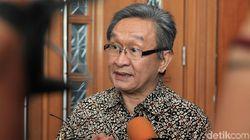 Tim Hukum PDIP soal PAW Harun Masiku: Penafsir Tunggal MA, Bukan KPU