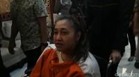 Anak Johny Indo yang Terjerat Kasus MeMiles Dapat Izin Ikut Pemakaman