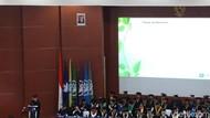 Guru Besar IPB Minta Nadiem Perkuat Pendidikan Biologi Sejak Dini