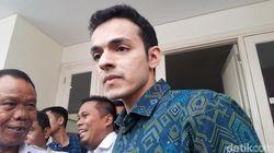 Sebagai Milenial, Mantan Jubir Prabowo Ini Optimis Dapat Rekom Gerindra