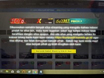 IndoXXI-LK21 Masih Gentayangan, Nonton Film ke Streaming Legal Aja ya!