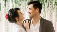 Vanessa Angel dan Bibi Blak-blakan soal Pernikahan